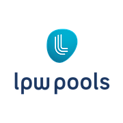 Logo of LPW Pools
